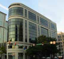 2200 Wilson Blvd, One Courthouse Metro, Arlington, VA