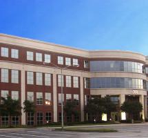 5700 Lake Wright Dr, Lake Wright Executive Center, Norfolk, VA