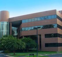 8619 Westwood Center Dr, Westwood Corporate Center, Vienna, VA
